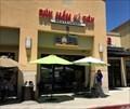 Image for Simply Boba - San Jose, CA