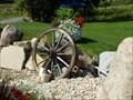 Image for Icicle Ridge Winery Wagon Wheels
