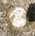 Image for Merideth Rae DeVore - Marthasville, MO