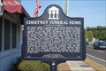 Image for Chestnut Funeral Home