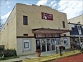 Image for Cozy Theater - Gladewater, TX