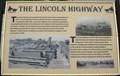 Image for The Lincoln Highway - Ogallala, Nebraska