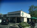 Image for Starbucks - Nordoff St. - Northridge, CA