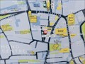 Image for You Are Here - Wakefield Road, Richmond, London, UK