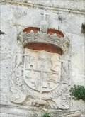 Image for Castilla y León - Baiona, Pontevedra, Galicia, España