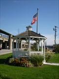 Image for Triangle Park  -  Wantagh, NY