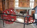 Image for Fordson Tractor - Titusville, PA