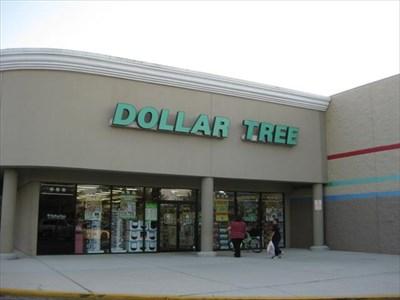 sarasota towne center dollar tree sarasota fl dollar stores on. Black Bedroom Furniture Sets. Home Design Ideas