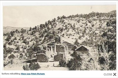 jemez springs catholic women dating site Find the perfect indian new monument stock photo huge collection, amazing choice, 100+ million high quality, affordable rf and rm images no need to register, buy now.