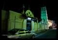 Image for Masjid Kampung Keling