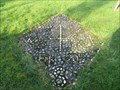Image for Jubilee Compass, Millennium Arboretum Viewing Point - Maughold, Isle of Man