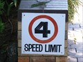 Image for 4 Km/h at Glenworth Motel - Toowoomba, Queensland, Australia