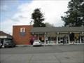 Image for 7-Eleven - Springs - Vallejo, CA