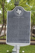 Image for State Bar of Texas