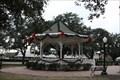 Image for League Park -- League City TX