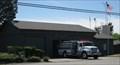Image for Merced County Fire Dept - Stevinson