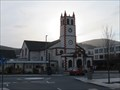 Image for St. Paul's Church - Ramsey, Isle of Man