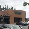 Image for Starbucks - La Paz Rd. - Aliso Viejo, CA