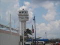 Image for Cozumel Airport -Mexico