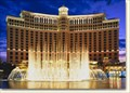 Image for Bellagio Hotel and Casino - Las Vegas, NV