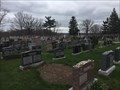 Image for Beth Jacob Cemetery - Burlington, ON
