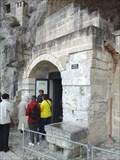 Image for Casa Grotta del Barisano - Matera, Italy