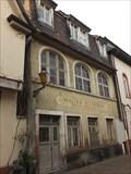 Image for Wohn- und Geschäftshaus, Mittelgasse 5, Neustadt an der Weinstraße - RLP / Germany