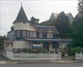 Image for Burrows House Museum - Newport, OR