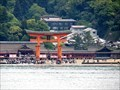 Image for Itsukushima Shrine - Hatsukaichi, Japan