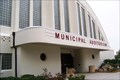 Image for Municipal Auditorium--Recreation Club