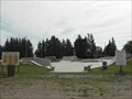 Image for BSI Skate Plaza - Morden MB
