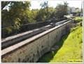 Image for L'aqueduc des l'Espels - Manosque, Paca, France