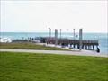 Image for South Pointe Park Pier - Miami, Florida