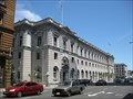 Image for James R. Browning United States Court of Appeals Building - San Francisco, CA