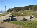 Image for Golden Gate - Battery Chamberlain - San Francisco, CA
