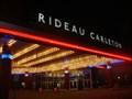 Image for Rideau-Carleton Raceway - Ottawa, Ontario