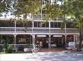 Image for Coffee N Cream Ice Cream Parlor  -  Micanopy, FL