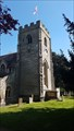 Image for Bell Tower - Holy Trinity - Hatton, Warwickshire