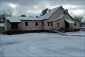 Image for Revere Free Methodist Church - Uledi, Pennsylvania