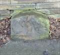 Image for Milestone - A650, Bruntcliffe Road, Morley, Yorkshire, UK.