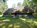 Image for The Living House (Fisherman's House) - Riga, Latvia