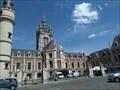Image for Belfries of Belgium and France - Beffroi de Douai - Douai, France ID: 943-038
