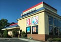 Image for Burger King - 21st - Lewiston, ID
