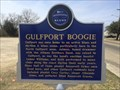 Image for Gulfport Boogie - Gulfport, MS