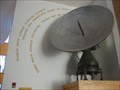 Image for SCR-615B  Radar Antenae - MIT - Cambridge, MA