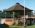 Image for Town Square Gazebo - Marionville, MO
