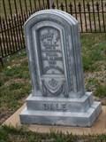 Image for John F. Dale -- Matagorda Cemetery, Matagorda TX