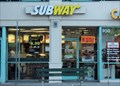 Image for Subway - 103 E Colorado Blvd  -  Pasadena, CA