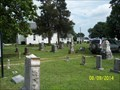 Image for Kings Prairie Churchyard Cemetery near Monett, MO