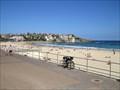 Image for Bondi Beach - Bondi, NSW, Australia